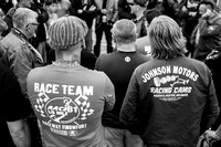 faces of RACE61 part 3 | 2017